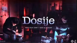 THCF feat COBY IDEŠ ZA KANADU-1 hour(Extended version)