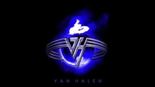 Van Halen-Love Comes Walking In