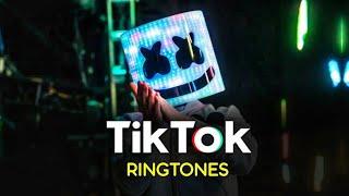 Top 5 Popular Tiktok  Ringtone | 2019| Ep1