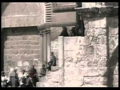 Historia de Andalucía ,  Maimonides y el judaismo