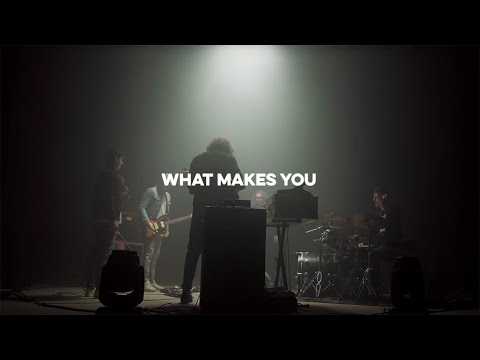 Elephant Sessions - What Makes You [Official Video] Mp3