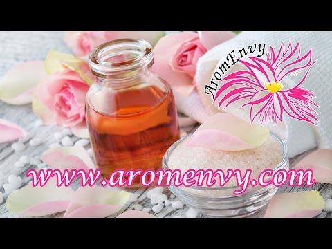AROMENVY Boutique Huiles Essentielles Pour Votre Bien-être