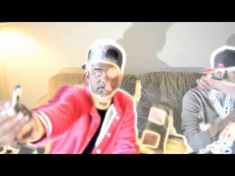 Yung Killa -I Run My City 2 (Official Video/Mini Tour)