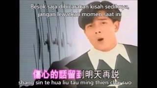 Download Lagu shang sin te hua liu tau ming thien cai suo (lirik dan terjemahan) mp3