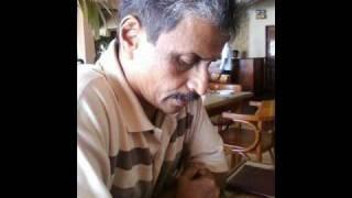 yakage bothale-Devil's Bottle- LakRaj-  from Mathata Komavak CD thumbnail