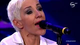 Ana Torroja : Hijo De La Luna #YouTubeMusica #MusicaYouTube #VideosMusicales https://www.yousica.com/ana-torroja-hijo-de-la-luna/ | Videos YouTube Música  https://www.yousica.com
