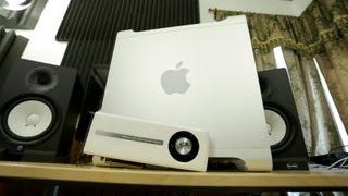 sapphire hd 7950 mac pro edition 3gb video card review