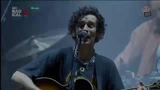 The 1975 - Somebody Else &  I Always Wanna Die (Sometimes) live SBSR, Lisbon 2019