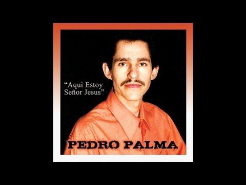 Pedro Palma - Su Senda De Paz