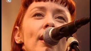 Suzanne Vega - Live at Das Fest 1997 - Full Show