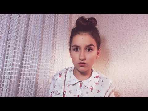 Мальбэк — Равнодушие ft. Сюзанна//cover Яна Горная