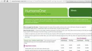 Major Medical Health Insurance Plans In Oak Brook Illinois 60523 Review