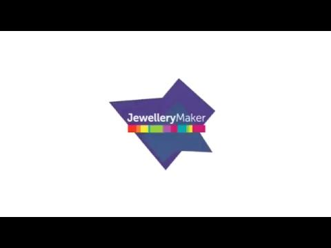JewelleryMaker LIVE 07/12/16: 6pm - 11pm