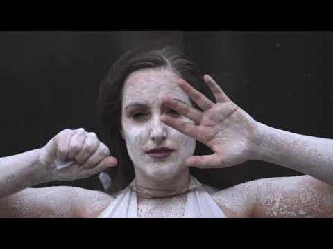 Magara - NO es NO (videoclip)