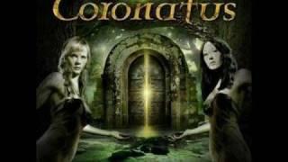 Coronatus - Exitus