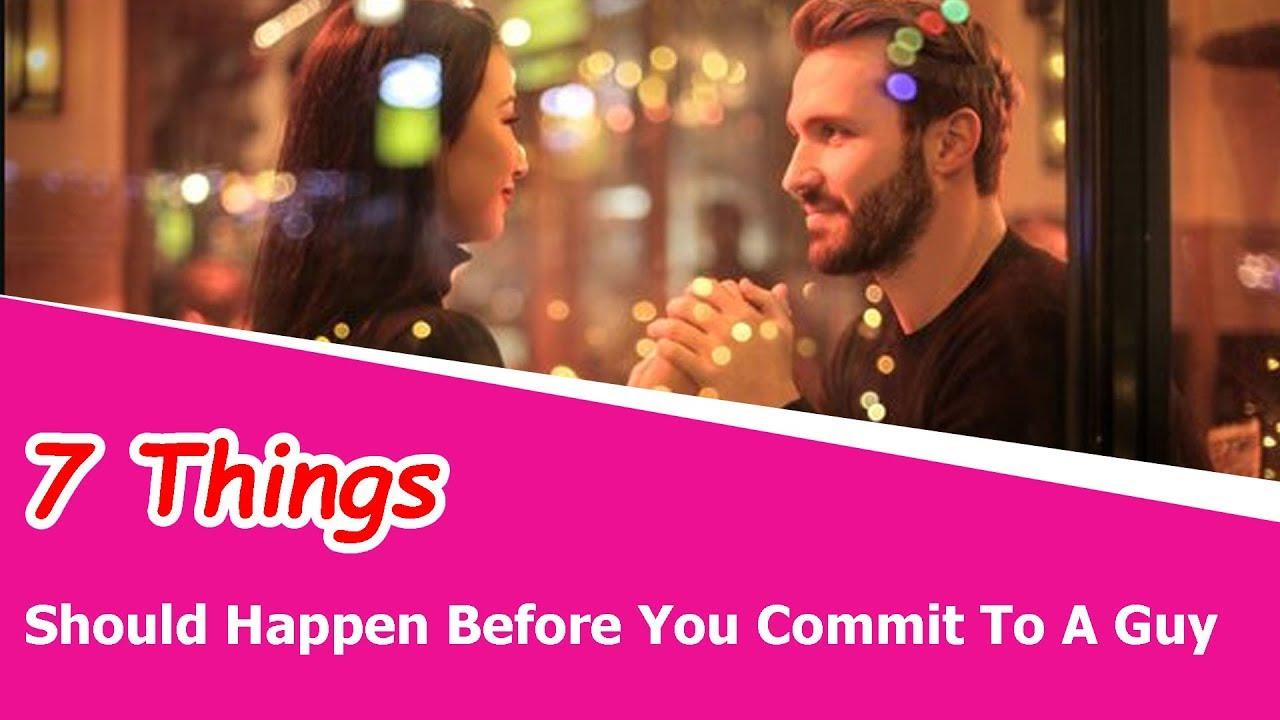 Diggy dating zonnique gratis online dating in Birmingham