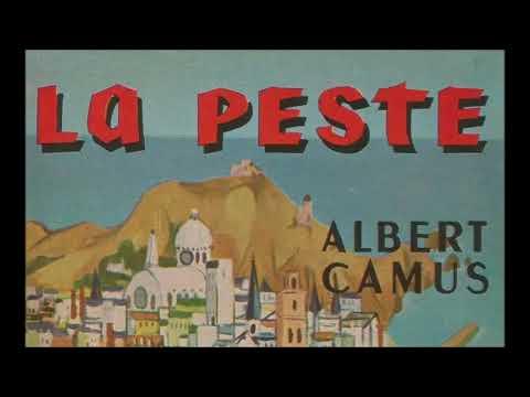 Film von ALBERT CAMUS