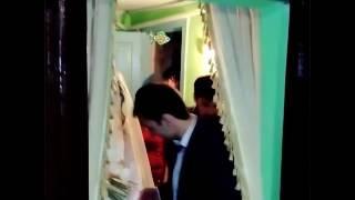 Рутульская свадьба