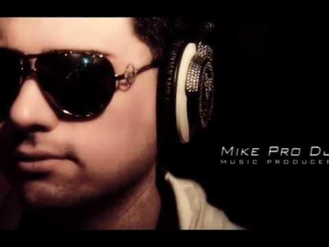 DJ MIKE & MENI HEN - KLARNET MIX 2011