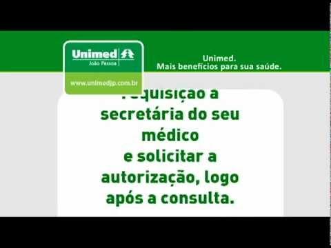 Resolução de Exames de Admissão - Moçambique de YouTube · Duração:  38 segundos