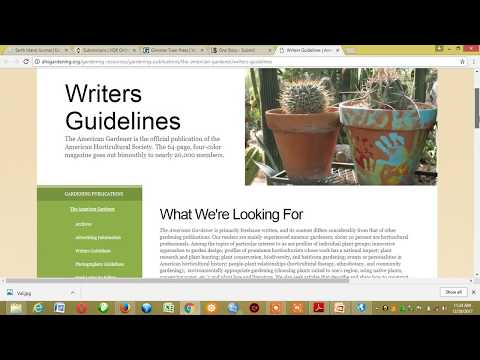 5 Article Websites that Pays $500+ per Article - Make Money Writing Articles
