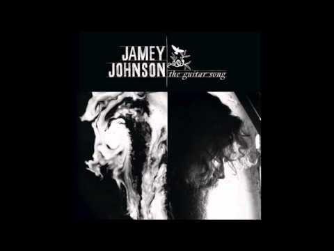 Jamey Johnson - My Way to You