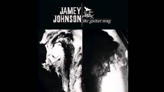 Jamey Johnson - My Way to You