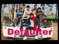 Defaulter ( Full HD ) R Nait & Gurlez Akhtar | Mista Baaz | New Latest Punjabi Song 2019 |