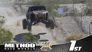 Laughlin Desert Classic 2016 - Method Time Trials Top 30