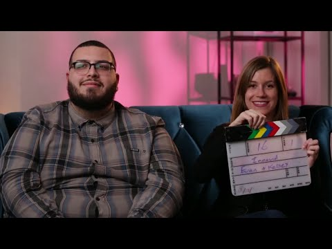 Recruting website video production for HR talent acquisition in New York City by MultiVision Digital