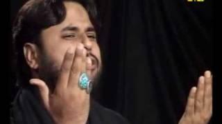 """Qurban Jafri 2010; """"Naiza Sawar Veranr"""""""