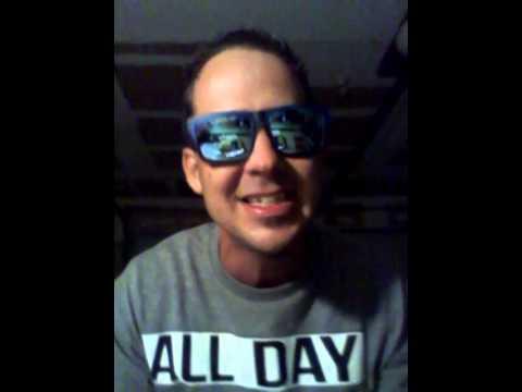 !Sunglasses¡(Gangsta bootleg rmx)
