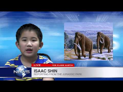 the-woolly-mammoth---isaac-shin