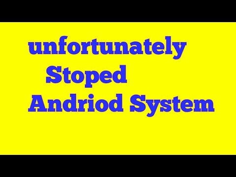 Huawei, Honor ,C4 Update, Software ,unfortunately Stooped ,Apps Fix