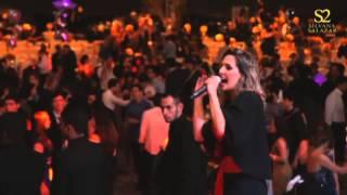 Video Silvana Salazar - We Are Carnaval - Chevrolet Hall download MP3, 3GP, MP4, WEBM, AVI, FLV Juli 2018