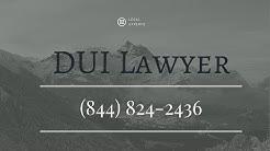 Orange Park FL DUI Lawyer | 844-824-2436 | Top DUI Lawyer Orange Park Florida