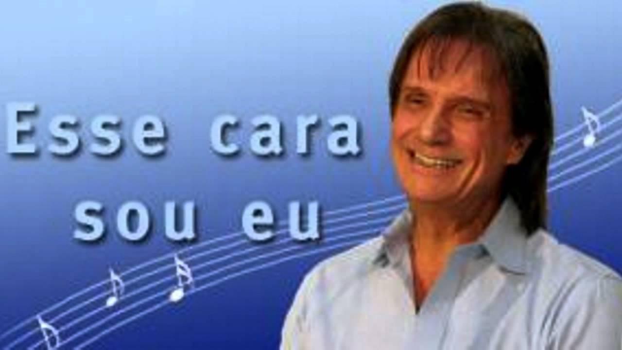 AS BALEIAS DOWNLOAD GRATIS MUSICA GRÁTIS CARLOS ROBERTO