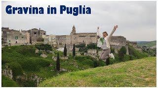 Италия, Gravina in Puglia, Italia
