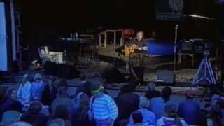 """Degenhardt TV: Waldeck 1997 """"Degenhardt - Festival"""""""