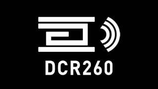 Adam Beyer - Drumcode Radio 260 (24-07-2015) Live @ Dour, Belgium DCR260