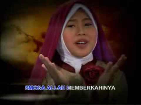 Wafiq Azizah Yatim Piatu - Al Hijrah