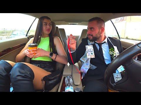 Evlilik vaadiyle DOLANDIRDIM ! 😹 - Kızlarla ilk buluşma | 41. Bölüm (1080pFullHDizle) indir