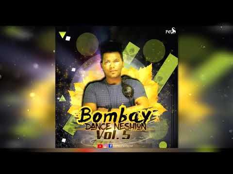 Vajle Ki 12 - DJ Ajax (Remix)│AhmednagarDJs
