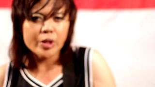My Pet Sally Feat Melanie Subono - Indonesia Satu