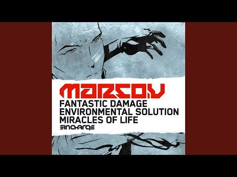 Environmental Solution (Extended)
