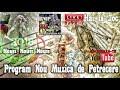 Download SUPER COLAJ  MUZICA DE PETRECERE LIVE 2018 HORA SI SARBA  JOC SI VOIE BUNA