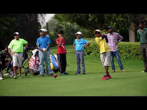 Vardaan Shukla: Junior Master Series Leg 1