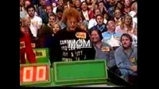 The Price Is Right