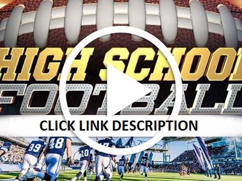 [LIVE] Meeteetse vs. NSI Academy - High School Football 9/5/2020 from YouTube