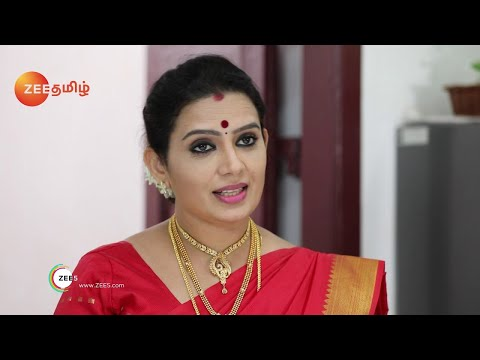 swayamvaram serial episode 153
